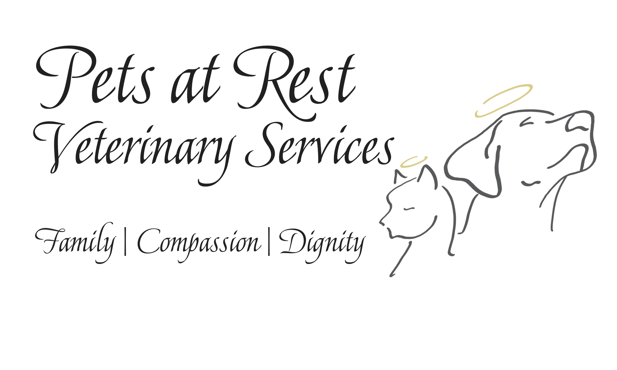 Pets at Rest Veterinary Services